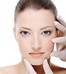 Cosmetische dermatologie