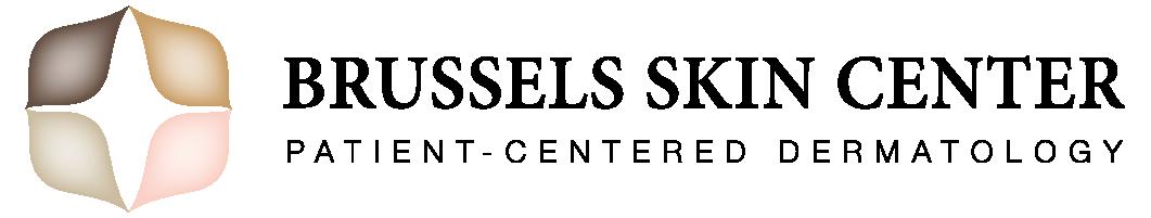 Brussels Skin Center